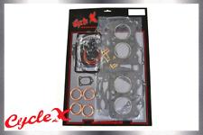 Honda CB750 SOHC (69-78) Complete Gasket Set ... Cafe, Budget