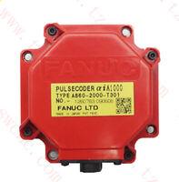 SPS-Lithiumbatterie für GE FANUC A98L-0031-0011//L 6V 2200mAh//13,2Wh Lithium-Mang