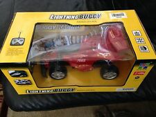 Lightning Buggy 2wd Electric R/C He Tai Toys 64599 (New)