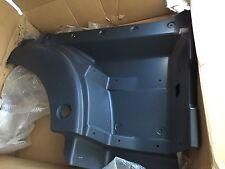 MAN TGM O/S CAB/STEPWING NEW IN BOX