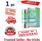 1-20X Keto Guru Effervescent Supplement Diet Original 10 Tablets Weight Control