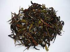 Darjeeling Tea (SECOND FLUSH) GIDDAPAHAR AV2 CLONAL WHITE TEA 100 gms