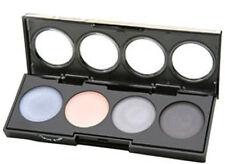 Revlon  Illuminance Quad Eyeshadow - TWILIGHT #750 - Sealed / New AUTHENTIC HTF