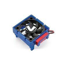Traxxas Cooling Fan for Velineon Esc- Tra3340 - Item