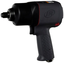 Brand New Lightweight Ingersoll-Rand 2130 1/2-Inch Heavy-Duty Air Impact Wrench
