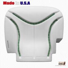 1999-2002 GMC Sierra SLT SLE Z71 -Driver Side Bottom Seat Foam Cushion