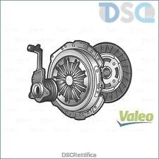 834325 Kit frizione Valeo RENAULT MODUS CLIO