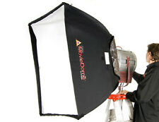 "Photoflex MovieDome® softbox: Large 36x48"" fv-qd3l"