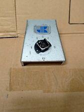 More details for josef kihlberg 561/18 pneumatic carton stapler lower body & depth control