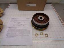 Hustler 109052 Clutch Pulley Lowering Kit 36 42 After S/N 07021157   OEM NOS