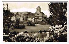1956 Munchen Gladbach Gymnasium Am Geroweiher Germany