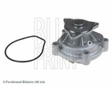 Blue Print ADH29116 Water Pump with seal ring pack of one