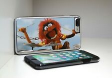 Animal The Muppets Phone Case / Cover iPhone + Samsung