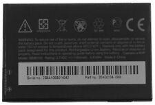 Genuine HTC Battery BB96100 BA S450 For HTC Desire Z,  Mozart 7