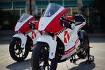 Misano Moto Imports UK