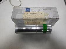 MERCEDES S-KLASSE W220 CL W215 SL W230 FAHRWERK KLIMAANLAGE TROCKNER 2208300083