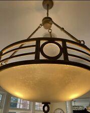 Fine Art Lamps Pendants
