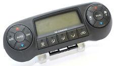 Hyundai Tucson IX35 2009-2013 97250-2Y301 97250-2Y301TAN Klimabedienteil Klima