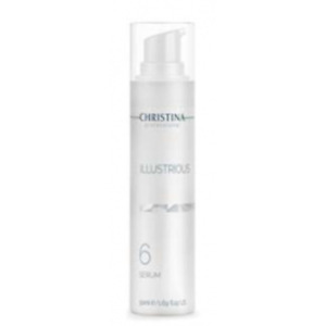 Christina Illustrious - Serum (Step 6) 50ml / 1.7oz+ samples