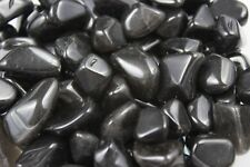 Onyx Crystal Gemstone Polished Tumbled