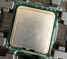 Intel Xeon X5690 SLBVX 3.46GHZ 12MB 6.4GT/s LGA 1366 Hex 6-Core CPU