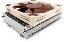 PQ558 Noctua NH-L9a AMD Low Profile Quiet CPU Cooler
