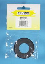 Soligor puerto anillo/step down anillo 30,5 > 52 mm reduzierring adaptador - (0283)