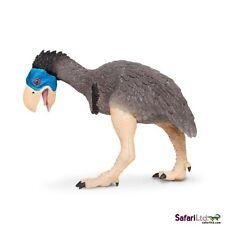 Gastornis 10 cm Serie Dinosaurier Safari Ltd 305029