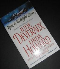 Upon a Midnight Clear - Jude Deveraux Howard et al