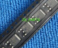 50PCS IRLR3103TRL IRLR3103 LR3103 MOSFET TO-252 N CHANEL