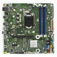 for HP IPM17-TP ENVY Phoenix 860 Motherboard 799926-001 799926-601 1151 DDR4