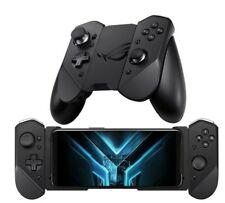 ASUS ROG Kunai 3 Black Bluetooth Gamepad for ROG Phone 3 ZS661KS Fast Ship FEDEX