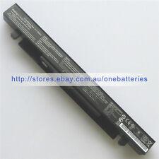 New genuine battery for ASUS P550C R510DP P450CA F552E F550LC-XX129H K550CC