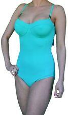 Marks and Spencer Lycra Swimwear for Women