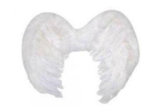Angel Fairy Wings High Quality Christmas Costume Halloween Fancy Dress 6 Designs
