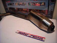 Scarico Terminale Marmitta Exhaust Auspuff 18305-MEE-003 HONDA CBR 600RR (03/06)
