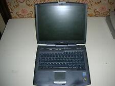 Acer Aspire 1400 BR10