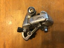 Shimano Light Action RD-L554 6 / 7 Speed Rear Bicycle Derailleur - Long Cage