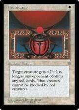 8x Red Scarab Nm Mtg Ice Age Ia Magic Gathering