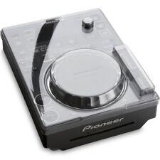 DECKSAVER ds PIONEER CDJ 350 cover trasparente per proteggere lettore cd per DJ