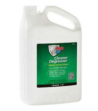 Absolute Coatings (POR15) Cleaner Degreaser, Gallon   POR-40101