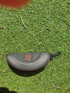 Tag Heuer Sunglasses glasses spectacles Case