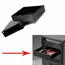 PC 5.25 inch Drive Bay DVD CD Storage Drawer Tray Protective Case Organizer
