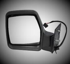 Neuf Rétroviseur extérieur à électrique GAUCHE SHORT FIAT SCUDO - JUMPY (94-02 )