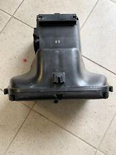 XJR 1300 Airbox Luftfilter, Top!