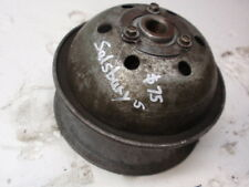 Salsbury Vintage Snowmobile Engine Primary Clutch Hirth JLO Arctic Cat Rockwell