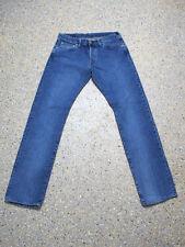 Hosengröße W36 G-Star Herren-Jeans mit regular Länge