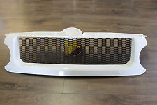 Land Rover Discovery 4 2009-2014 Front Grille RSD4 Body kit