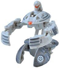 Bakugan Sky Raiders Grey Jaakor (Pahn Shade) Baku-Tech Random Pack BCV-24 NEW