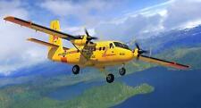 Revell 04901 DHC-6 Twin Otter NEU OVP -